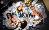 Roleplay Roulette HD 720p by ifeselector,SuslikX