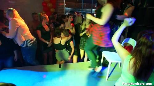 tainster - Party Hardcore Gone Crazy Vol. 36 Part 5, orgy sex, drunk party 720p