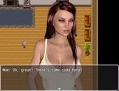 INCETON GAMES - MY SISTER MIA - VERSION 0.6C