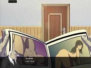 Игры Для Девочек Бесплатно Порно