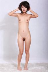 meilin2009.10.24dachidusipaitao[191P/1.45G] sexy girls image jav