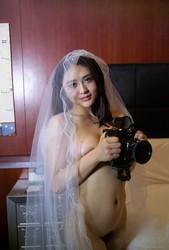 linfangfang2014.04.30sipaitao[133P/71M]