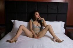 linfangfang2014.04.30sipaitao[133P/71M]Real Street Angels