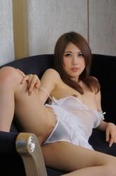 ningmoabby2014.05.12chaodachidusipaitao[579P/354M]