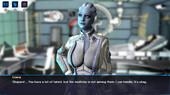 Kosmos Games – Lust Affect – Version 0.760