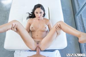 Ariana Marie - Passionate Raw Sexy6rds6s772.jpg