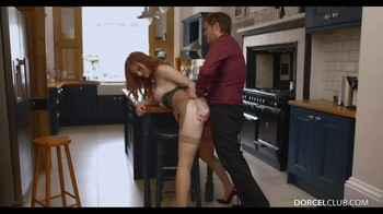Zara Durose – Hardcore Sex Party