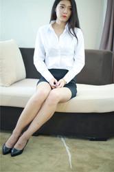 xiweishemengmeng2014.09.16sipaitao[270P/523M]