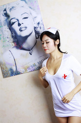 aoxue2013.07.15sipaitao[63P/466M]Real Street Angels