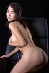 2009.02.21sipaitao[227P/1.39G]