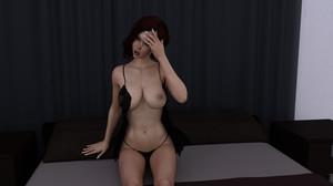 Hot MILFka porno zadarmo na stiahnutie matky dávať fajčenie