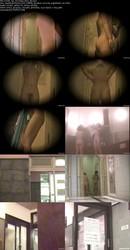 y0odjynbygjr - No.07018 1 Doorway teens