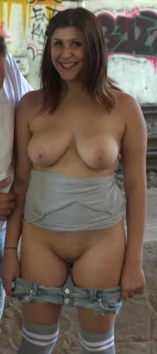 July Johnson Porn
