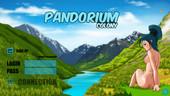 Pandorium 1.8.2.4 by Castello Win/Mac
