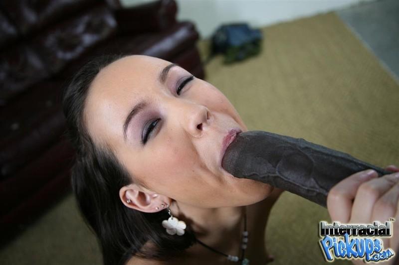 Asian massaage rockford illinois